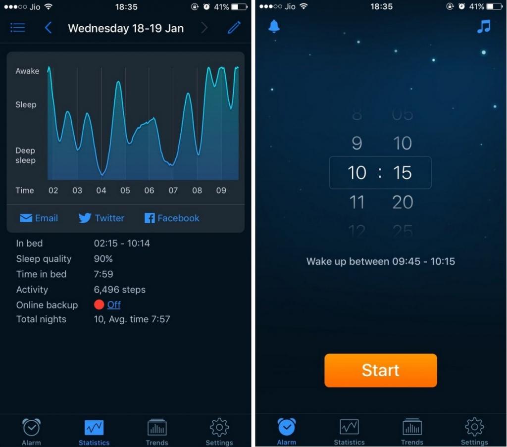 mejores-aplicaciones-control-sueno-android-ios 03