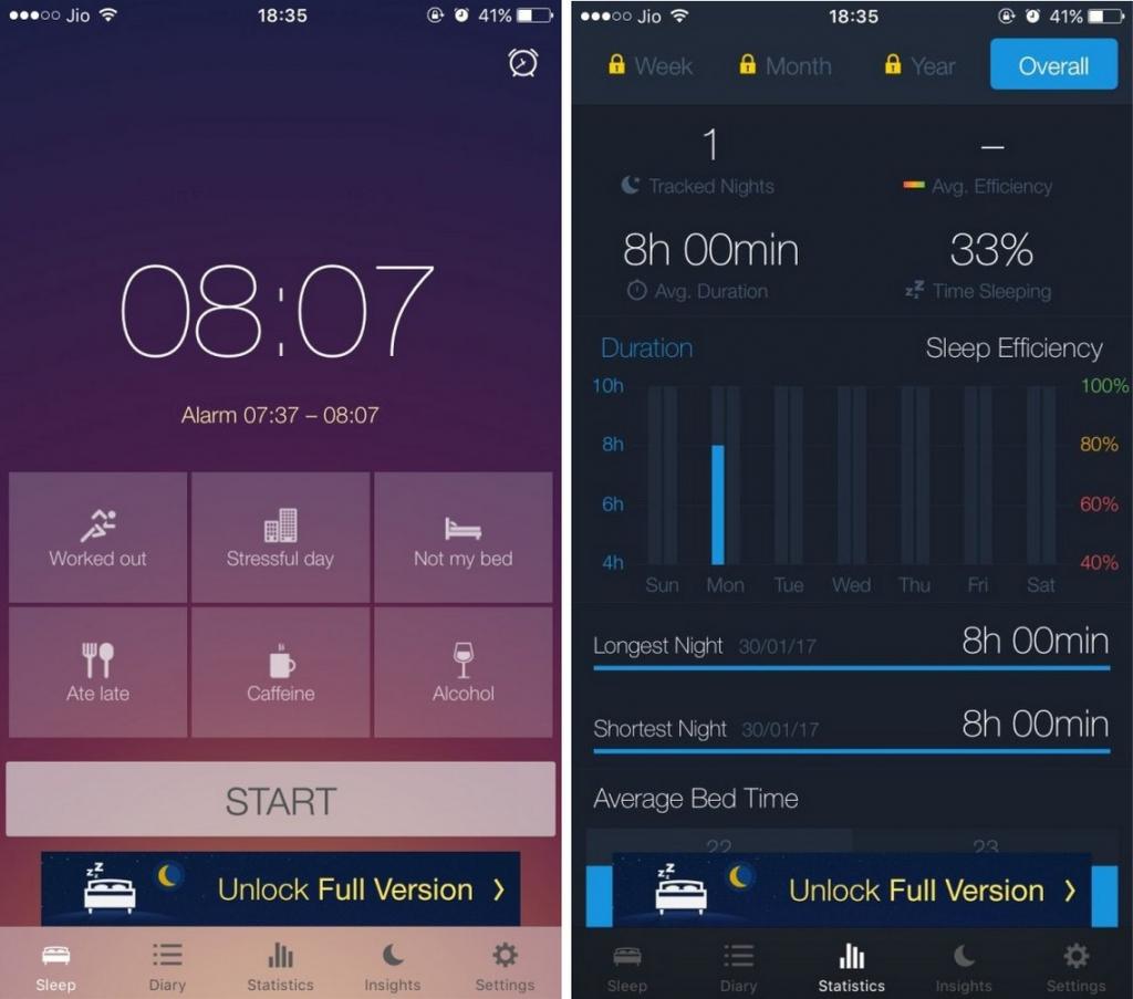 mejores-aplicaciones-control-sueno-android-ios 04