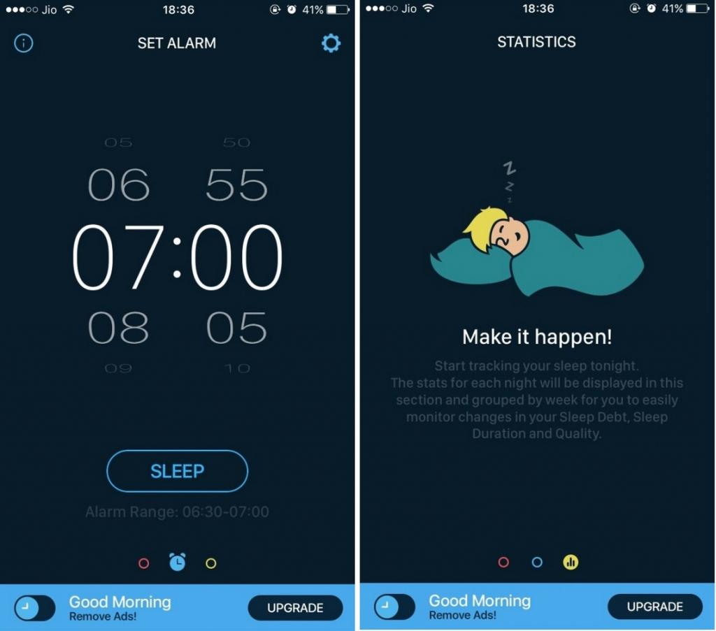 mejores-aplicaciones-control-sueno-android-ios 06