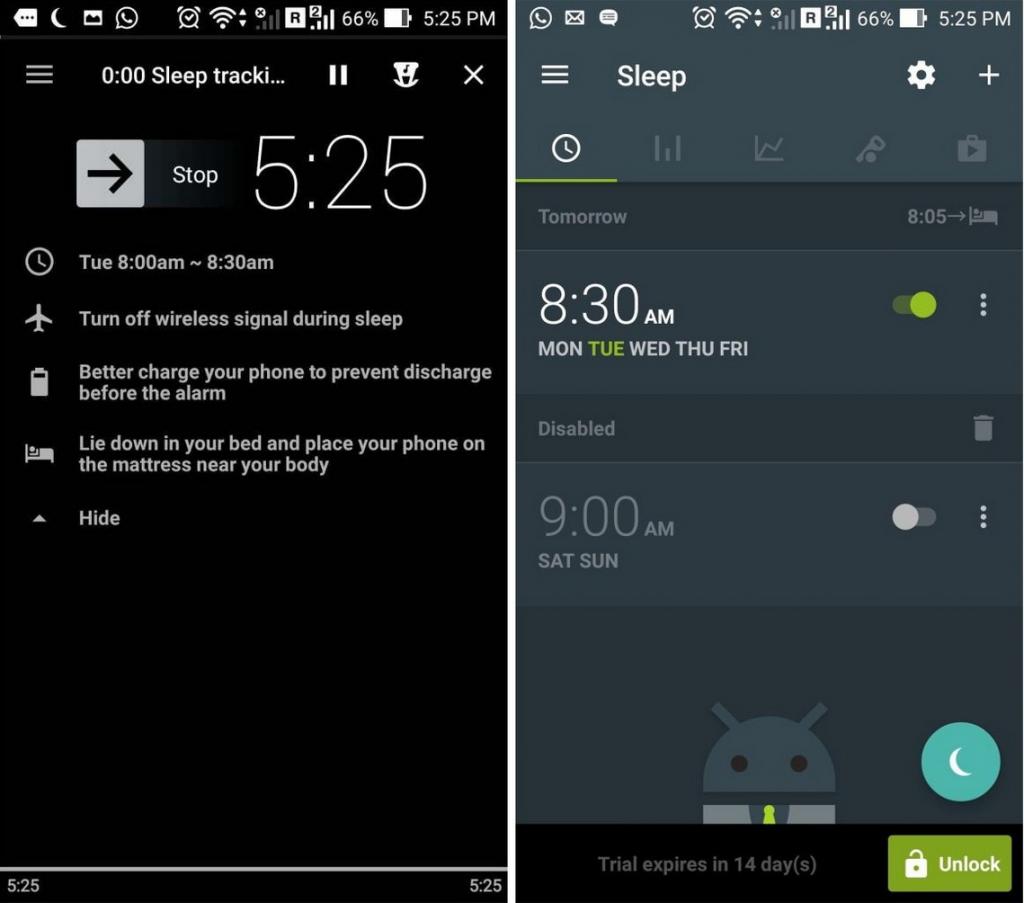 mejores-aplicaciones-control-sueno-android-ios 08