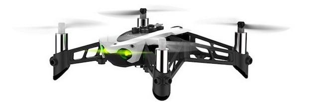 mejores drones economicos 1
