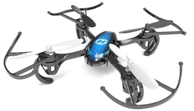 mejores drones economicos 10