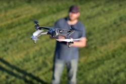 Los mejores Drones económicos: Guía de compra
