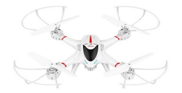 mejores drones economicos 3