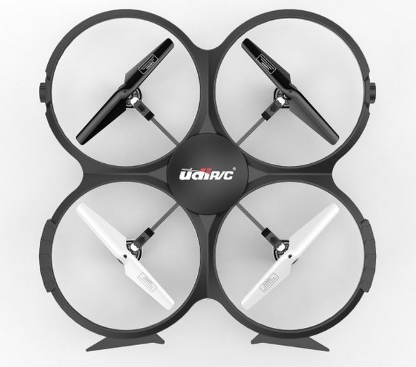 mejores drones economicos 5