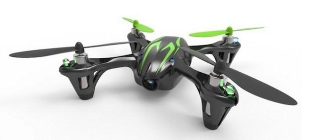 mejores drones economicos 8