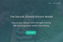Los 11 mejores monederos Bitcoin