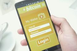 Monederos Bitcoin: Tipos de monedero y Funcionamiento