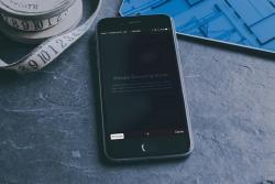 Cómo navegar anónimamente en tu iPhone o iPad