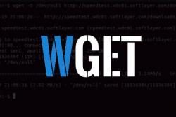 Wget: cómo descargar lo que quieras de Internet