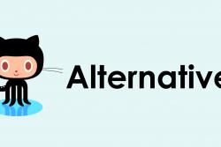 7 Mejores alternativas a GitHub