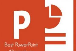 5 Mejores alternativas a PowerPoint