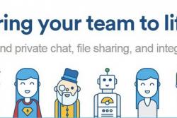 Alternativas a Slack: 10 aplicaciones para comunicarse entre equipos