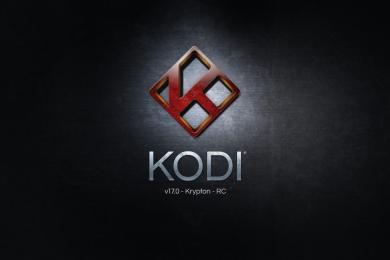 Los mejores Forks de Kodi