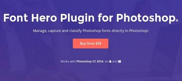 mejores plugins photoshop 13