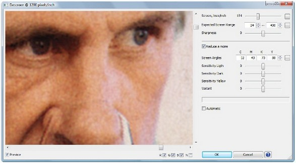 mejores plugins photoshop 17