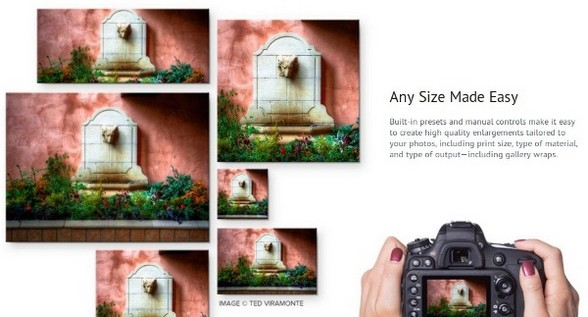 mejores plugins photoshop 18