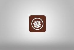 Los 15 mejores Tweaks de Cydia