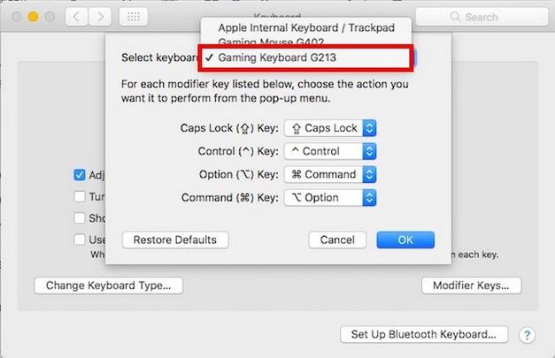 remapear teclados windows mac 3