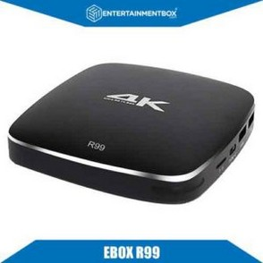 tv boxes kodi 11