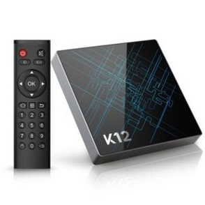 tv boxes kodi 15