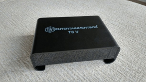 tv boxes kodi 21