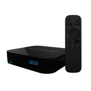 tv boxes kodi 25