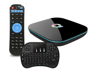 tv boxes kodi 27