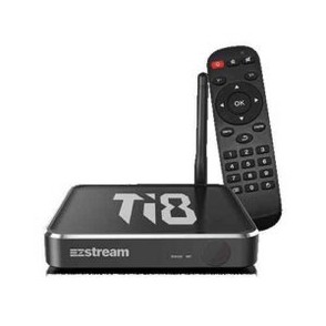 tv boxes kodi 29