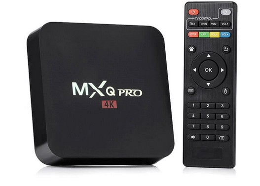 tv boxes kodi 30