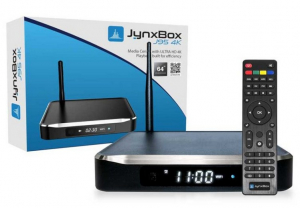 tv boxes kodi 40