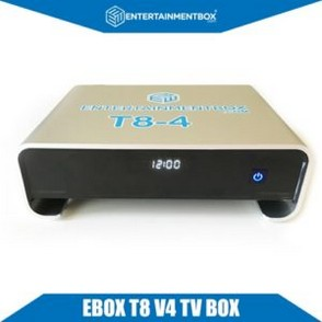 tv boxes kodi 44