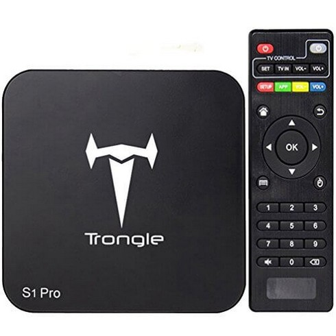 tv boxes kodi 7