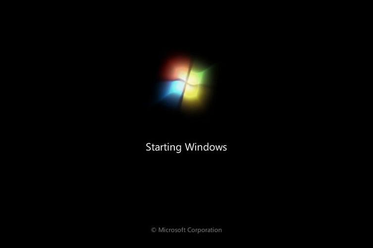 como solucionar bloqueo problemas inicio windows
