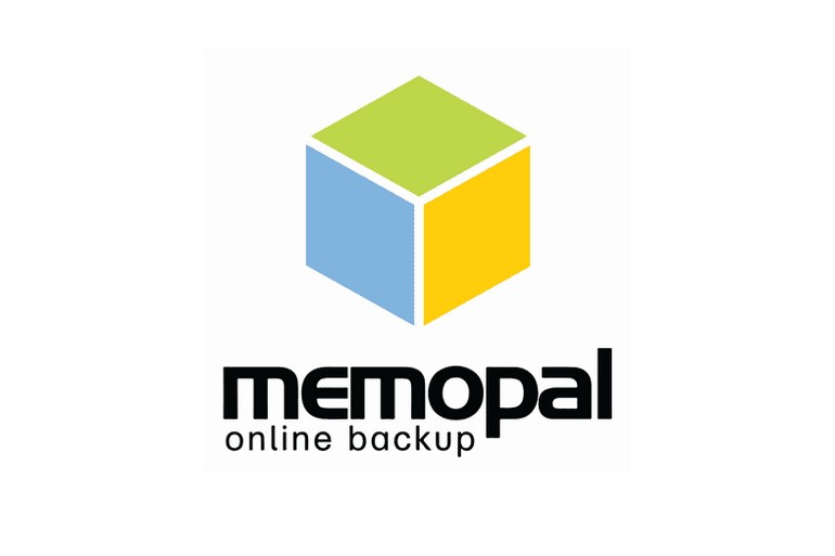 mejores servicios backup 17