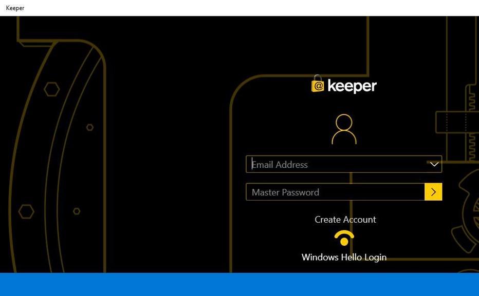 mejores aplicaciones windows 10 principiantes 10