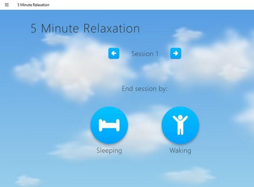 mejores aplicaciones windows 10 principiantes 2