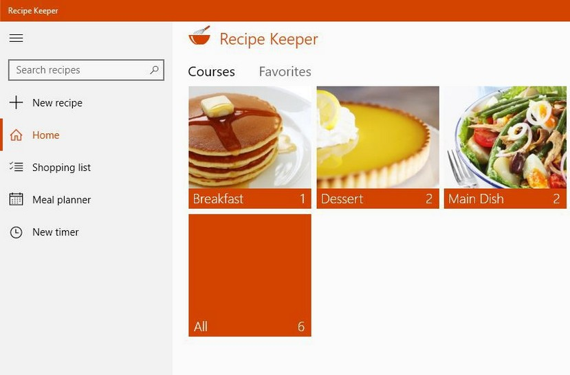 mejores aplicaciones windows 10 principiantes 3