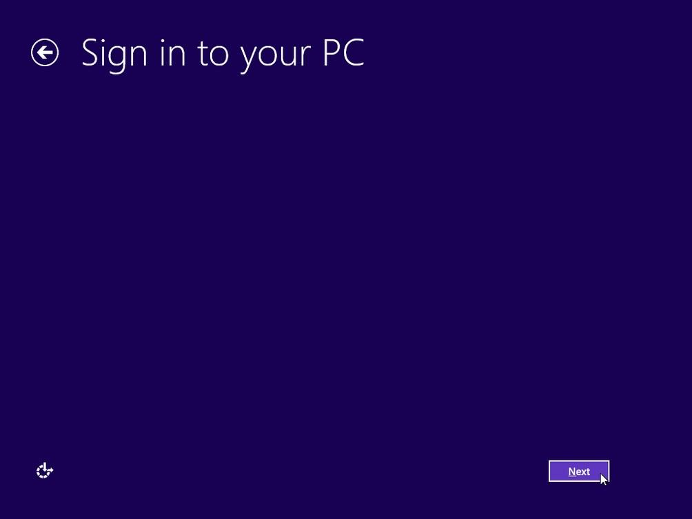 como actualizar windows 8.1 10