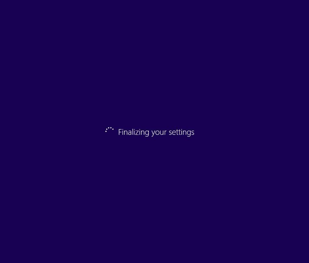 como actualizar windows 8.1 12