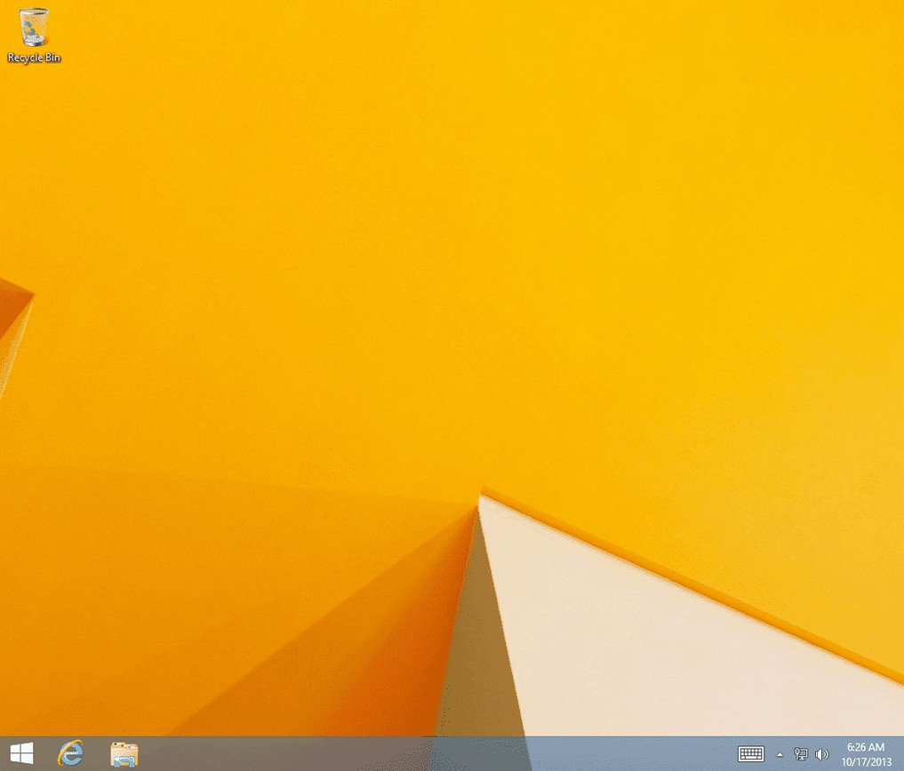 como actualizar windows 8.1 14