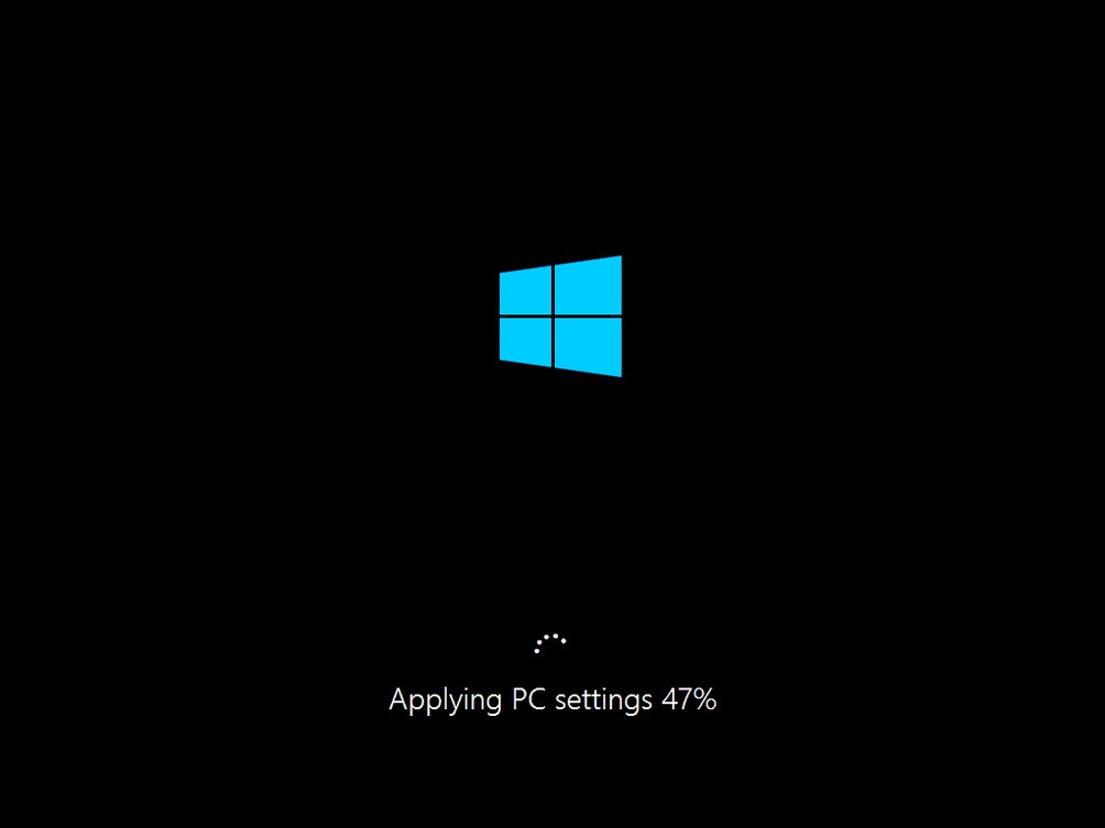 como actualizar windows 8.1 7