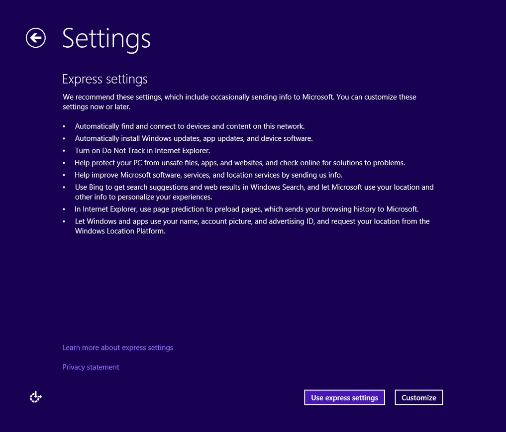 como actualizar windows 8.1 9