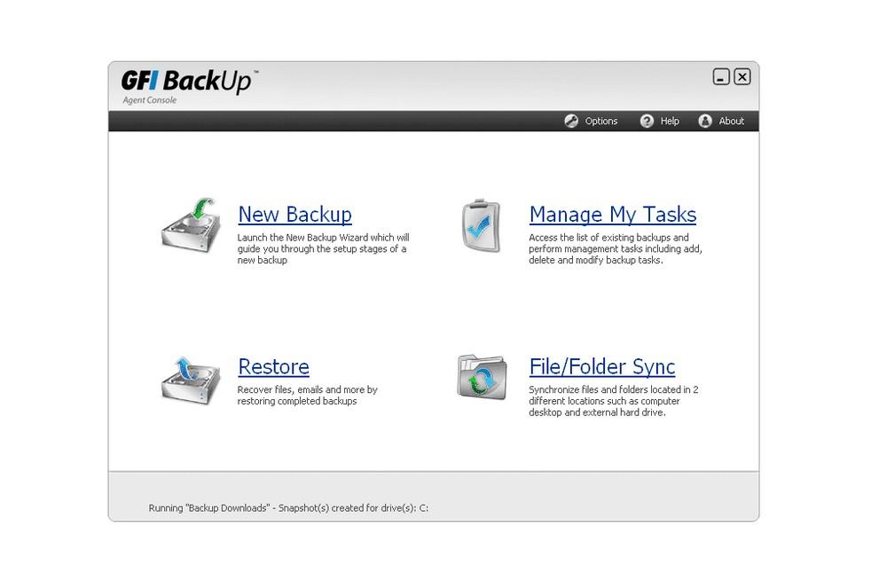 mejores aplicaciones backup gratuitas 14