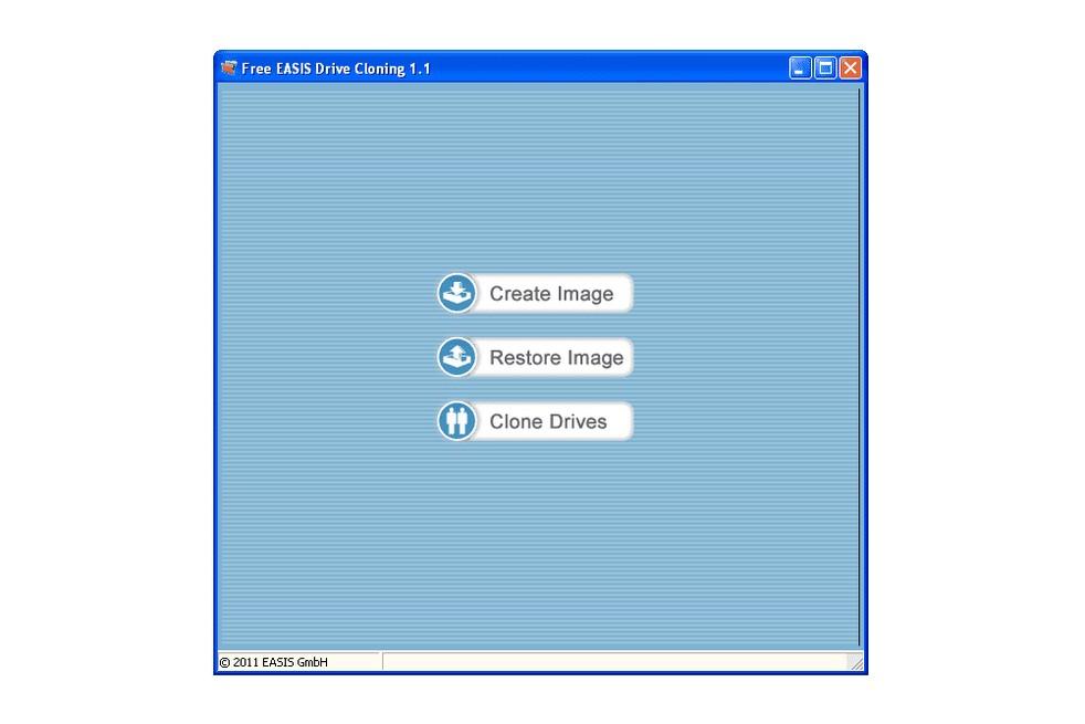 mejores aplicaciones backup gratuitas 15