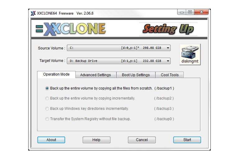 mejores aplicaciones backup gratuitas 27