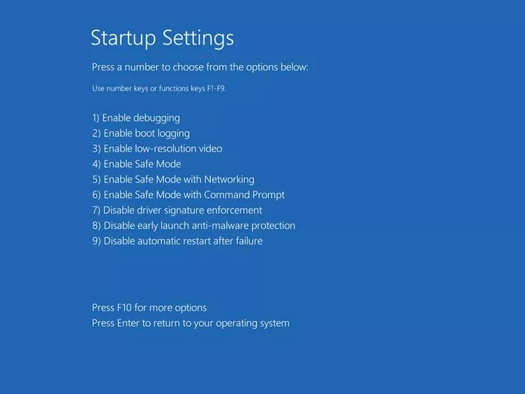 como-iniciar-windows-modo-seguro 1