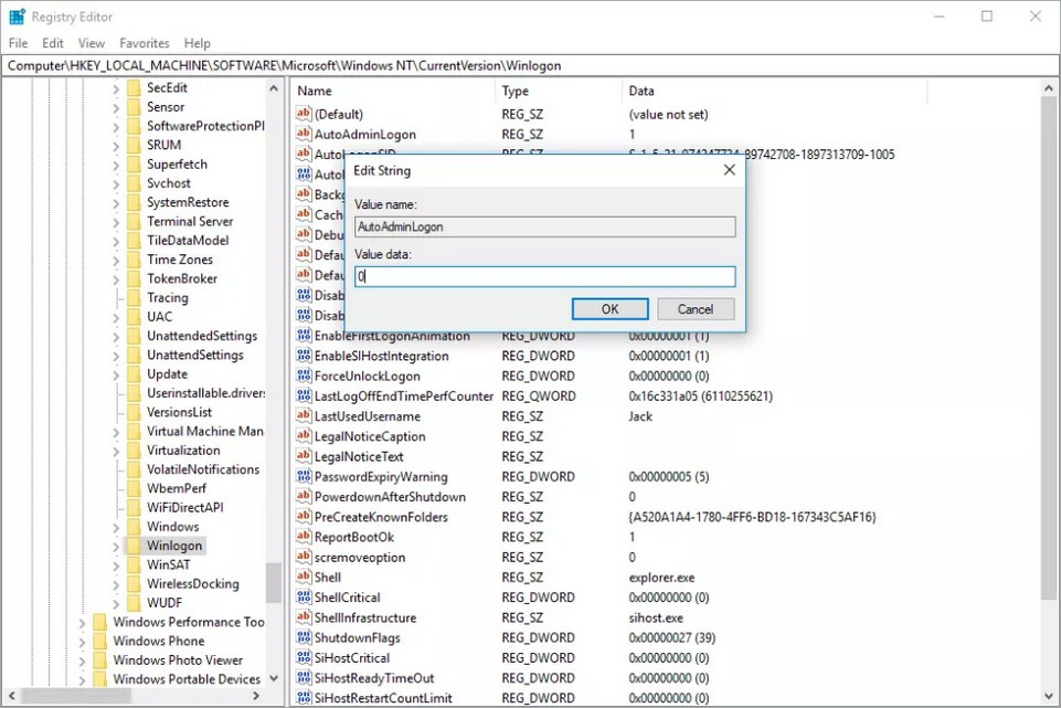 como-configurar-inicio-sesion-automatica-windows 6