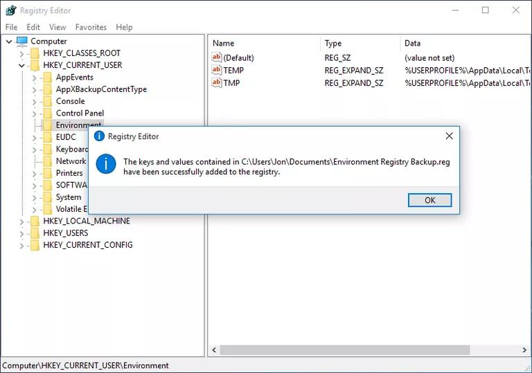 como-restaurar-registro-windows 1