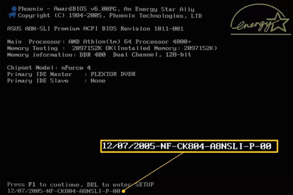 como-saber-version-bios-ordenador 3